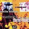 Achille Millien : Évelyne Girardon