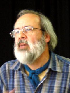 Robert Bouthillier