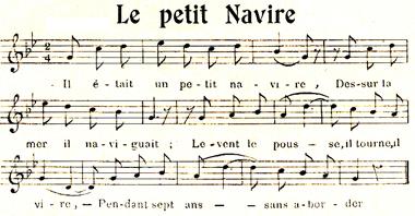 Barbillat et Touraine: Évelyne Girardon