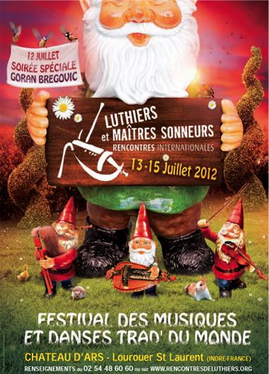 Festival d'Ars
