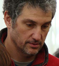 Hervé Dréan