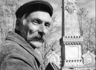 René Pothet
