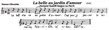 Fernand Gueriff